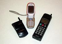 Cell phones 2005.jpg