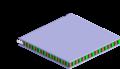 Cellule effet Peltier.png