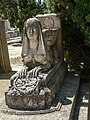Cementerio de Torrero-Zaragoza - P1410368.jpg