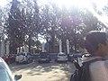 Cementerio general de cochabamba 3.jpg