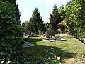 Cemetery Mannstedt 4.jpg