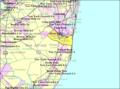 Census Bureau map of Berkeley Township, New Jersey.png