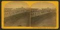 Centennial celebration at Buxton, Me., Aug. 14, 1872, by Towle, S. (Simon) 2.png