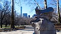 Central Park view to south (New York) (44518200104).jpg