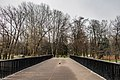 Central childrens park (park Horkaha, Minsk) p02.jpg