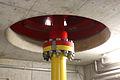 Centrale Ponte Brolla generatore 231010 1.jpg