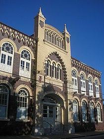 Centro Espanol West Tampa.JPG