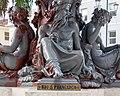 Centro Histórico de Salvador Bahia Chafariz do Terreiro de Jesus Salvador Bahia 2019-6591.jpg