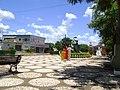 Centro Mariópolis - panoramio.jpg