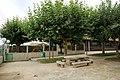 Centro Social Cañás 1.jpg