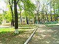 Centrul Fiziopneumologic din Târnova (5).JPG