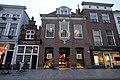Centrum, 5211 's-Hertogenbosch, Netherlands - panoramio (103).jpg