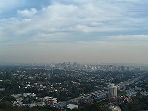Century City from Getty Center.jpg