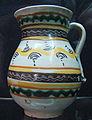 Ceramica Talavera jarra ni.jpg