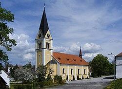 CernaVPosumavi-kostel4.jpg