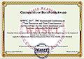 Certificates (33975397462).jpg