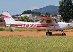 Cessna 150L AN2114489.jpg