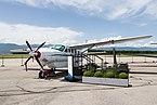 Cessna Grand Caravan, EBACE 2018, Le Grand-Saconnex (BL7C0521).jpg
