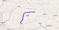Cesta I. triedy číslo 66 (mapa).png