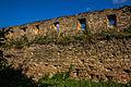 Cetatea Taraneasca de la Saschiz 8.jpg