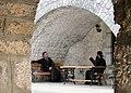 Cetinje - klasztor - panoramio.jpg