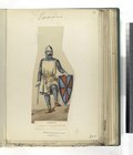 Cetrato, loricato, de mesnada realenga. ((Año) 1140) (NYPL b14896507-87353).tiff