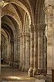 Châlons-en-Champagne, Église Notre-Dame-en-Vaux PM 14403.jpg