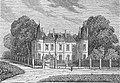 Château Cos Labory - Cocks&Féret 1893.jpg