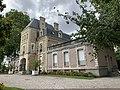 Château Forêt - Livry Gargan - 2020-08-22 - 10.jpg