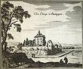 Château Iroye 16189.jpg