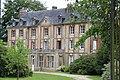Château de Bierville 2.jpg