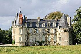 Château de Crévy 5157.JPG