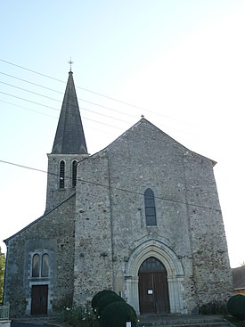 Châteauneuf - Eglise Notre-Dame.jpg