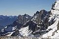 Chäserrugg - panoramio (18).jpg