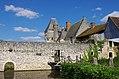 Chémery (Loir-et-Cher) (21050112462).jpg