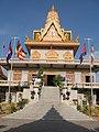 Chùa Campuchia - panoramio (4).jpg