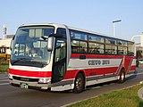 Chūō bus S200F 2169cts.JPG
