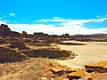 Chaco Culture National Historical Park-57.jpg
