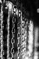 Chains (29432436664).jpg