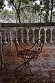 Chair (4467254359).jpg