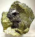 Chalcopyrite-Sphalerite-Tetrahedrite-47631.jpg