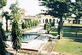 Chaman Mahal at Islamnagar, picture 2.JPG