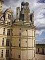 Chambord - château, cour (14).jpg