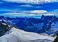 Chamonix-Mont-Blanc Aiguille du Midi Vue sur Mont-Blanc 22.jpg