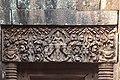 Champasak, Laos, Wat Poo 31.JPG