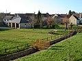 Champillet (36) - Parc.jpg