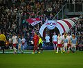 Championsleague Qualifikation Play off FC Salzburg gegen Malmö FF 13.JPG
