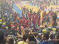 Champs KKCZ 2016 - 6.jpg