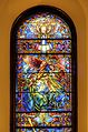 Chancel window, Union Congregational Church, Montclair.jpg