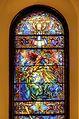 Chancel window, Union Congregational Church, Montclair.jpg